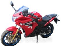 Guangya motorcycle GY150-G