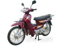 Haobao underbone motorcycle HB100-2A