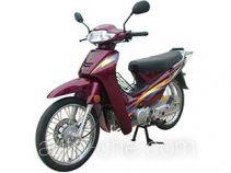 Haobao underbone motorcycle HB100-3A
