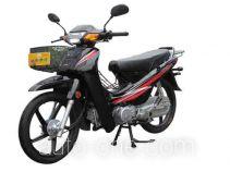 Haobao underbone motorcycle HB110-3A