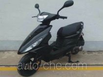 Haoben scooter HB125T-12A
