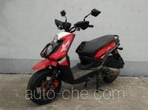Haoben scooter HB125T-13A