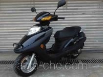 Haoben scooter HB125T-16A