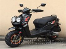 Haoben scooter HB125T-21A