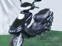 Haoba scooter HB125T-2A