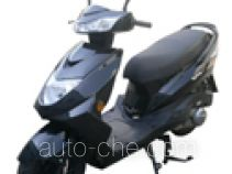 Haoba scooter HB125T-2L