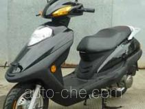 Haoba scooter HB125T-2Y