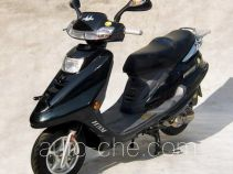 Haoben scooter HB125T-4A