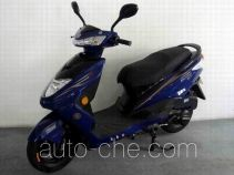 Haoben scooter HB125T-5A