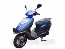 Haoben scooter HB125T-8A