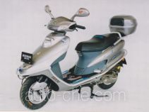 Haoben scooter HB125T-A
