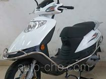 Scooter Haoda