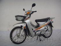 Underbone motorcycle Haoda