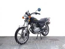 Haoda motorcycle HD125-2F