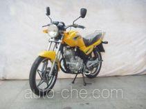 Haoda motorcycle HD125-2G