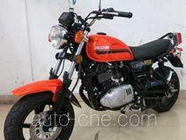 Haoda motorcycle HD125-3F