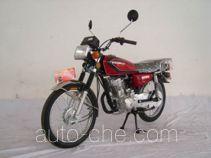 Haoda motorcycle HD125-4G