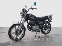 Haoda motorcycle HD125-5G