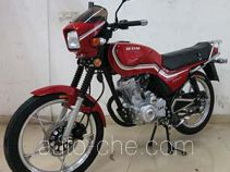 Haoda motorcycle HD125-9G