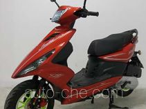 Haoda scooter HD125T-11A