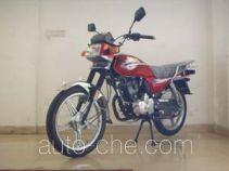 Haoda motorcycle HD150-2G