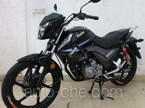 Haoda motorcycle HD150-3A