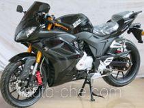Haoda motorcycle HD150-5G