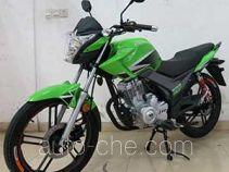 Haoda motorcycle HD150-6A