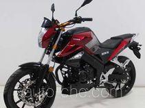 Haoda motorcycle HD150-6G