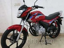 Haoda motorcycle HD150-8A