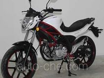 Haoda motorcycle HD150-9G