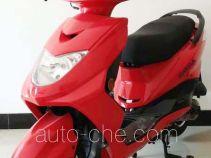 Haoda 50cc scooter HD48QT-A
