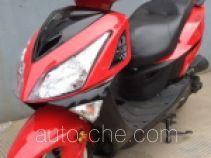 Haoda 50cc scooter HD48QT-B