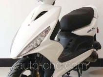 Haoda 50cc scooter HD48QT-C