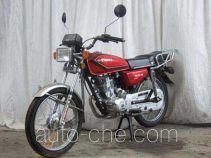 Haomen Gongzhu motorcycle HG125-10C