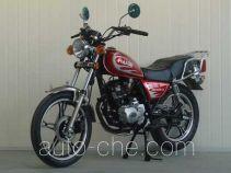 Haige motorcycle HG125-2