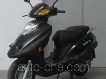 Haige scooter HG125T-10