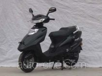 Haige scooter HG125T