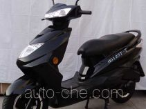Haige scooter HG125T-7