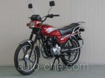 Haige motorcycle HG150