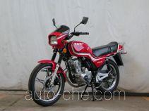 Haomen Gongzhu motorcycle HG150-2C