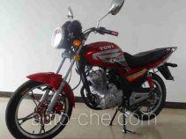 Haomen Gongzhu motorcycle HG150-9C