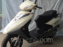 Hanhu scooter HH100T-138