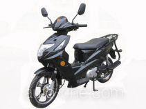 Underbone motorcycle Huanghe