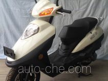 Hanhu scooter HH125T-134