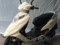 Hanhu scooter HH125T-82