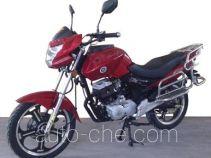 Sinotruk Huanghe motorcycle HH150-2