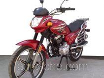 Sinotruk Huanghe motorcycle HH150