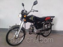 Sinotruk Huanghe motorcycle HH70