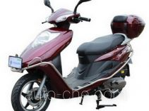 Haojiang scooter HJ100T-13